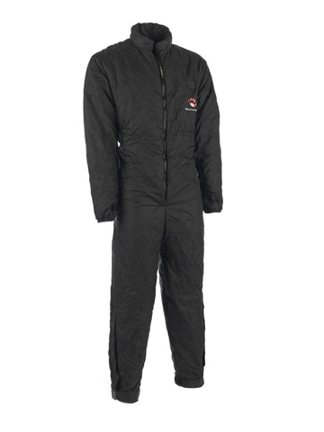 Weezle Commercial One Piece Undersuit