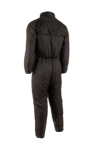 Weezle Extreme One Piece Undersuit