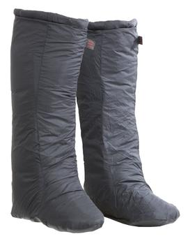 Weezle Extreme Plus Undersuit Boots
