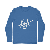 K3 Classic Long Sleeve T-Shirt