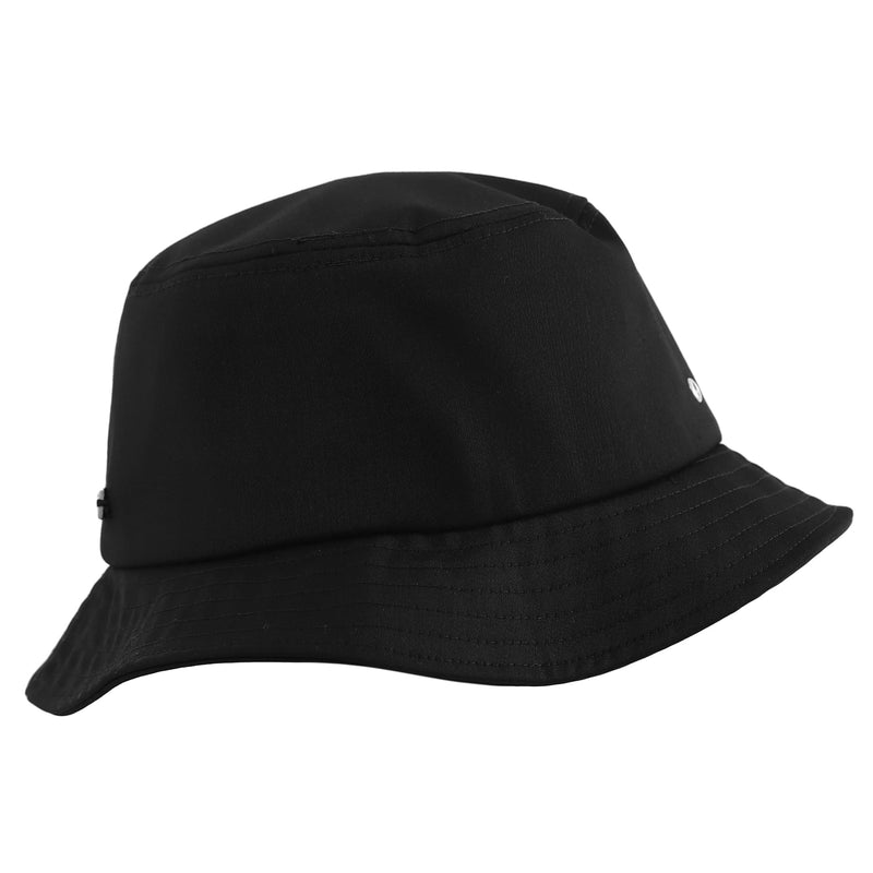 NYLON BUCKETHAT