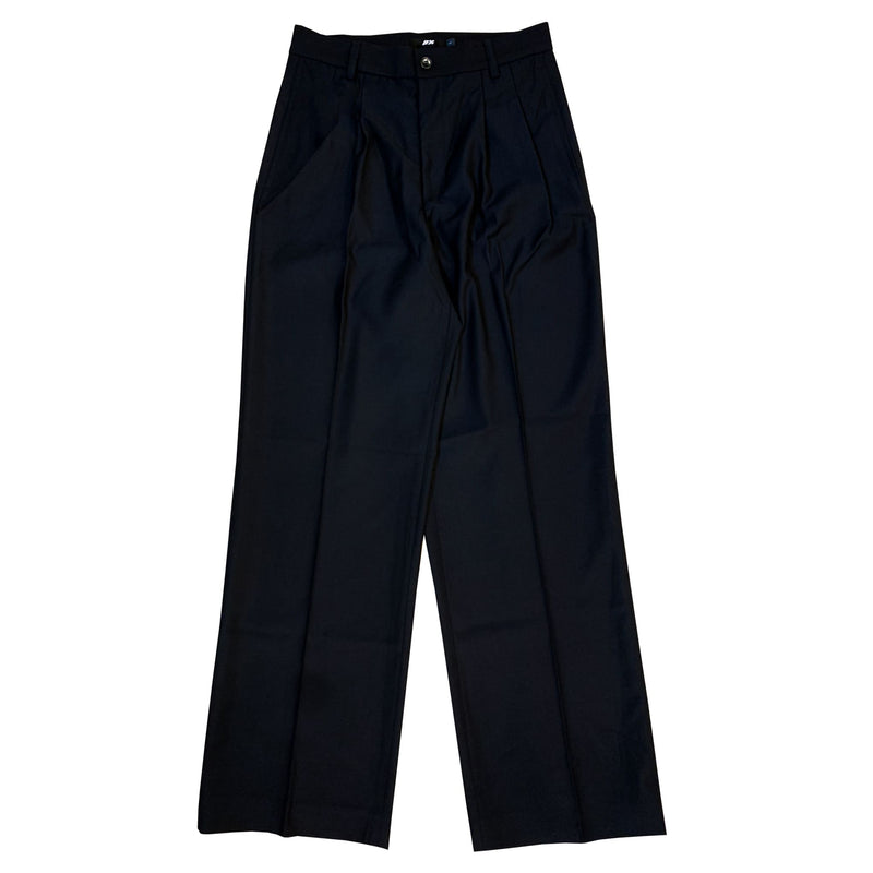 D%(ディーパーセント)-TAILORED SUIT PANTS-SUPPLIER(サプライヤー)