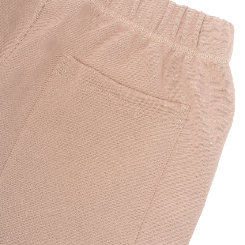 SHORT DARKII CLAY PINK
