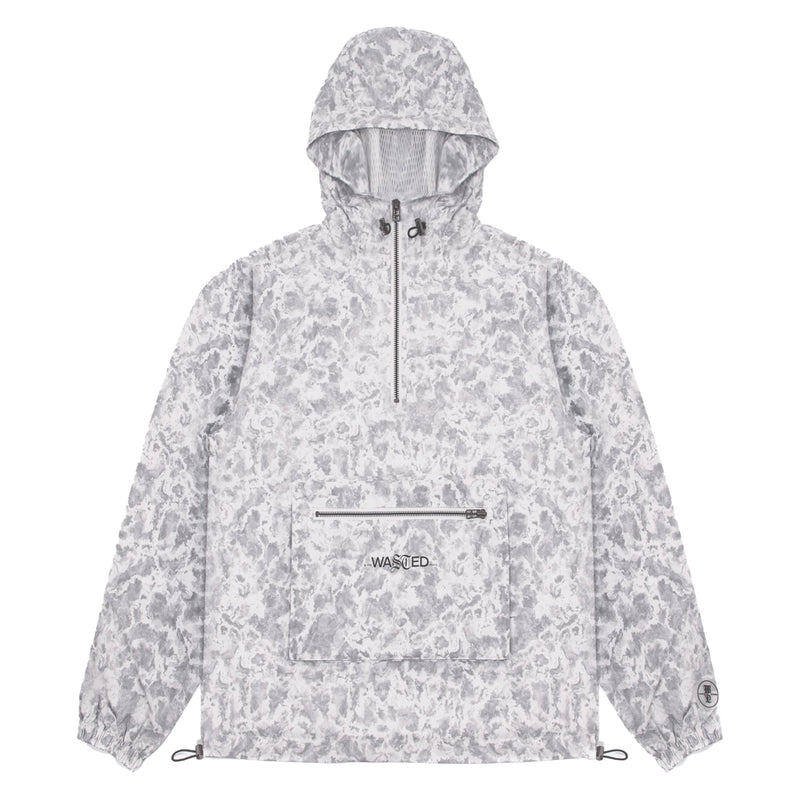 Windbreaker Dark Water