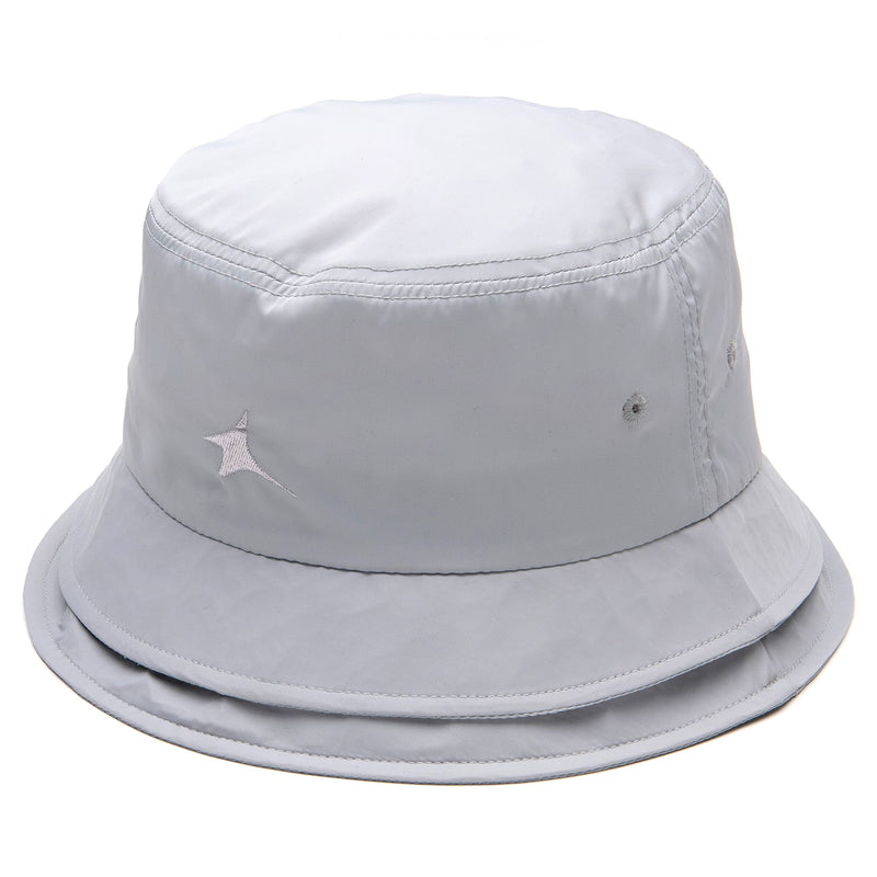 ANOTHER YOUTH(アナザーユース)-Layered Bucket Hat-SUPPLIER(サプライヤー)