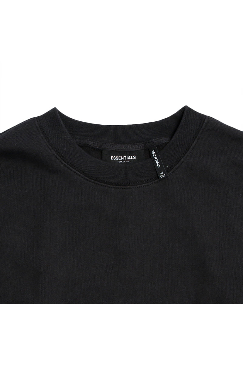 3M LOGO CREW SWEAT