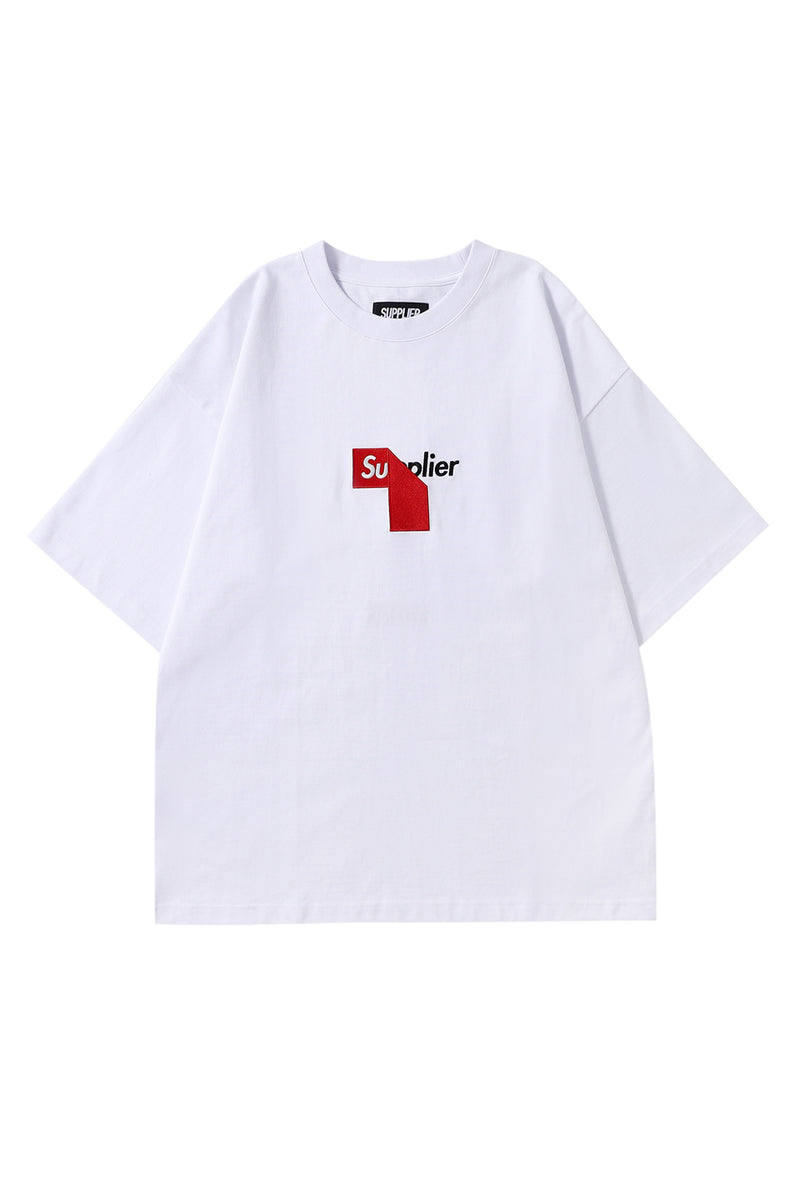 TAKA ORIGINAL(タカオリジナル)-SPRAY-PAINTED TEE-SUPPLIER(サプライヤー)