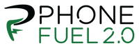 phonefueled.com