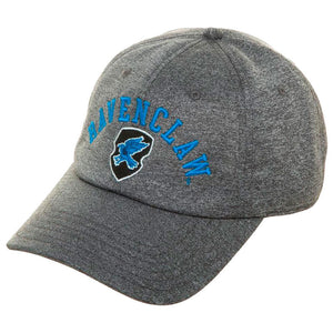 Ravenclaw Baseball Cap-The Curious Emporium