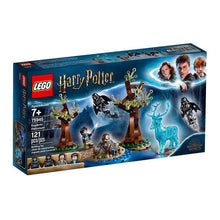 Load image into Gallery viewer, LEGO 75945 Harry Potter Expecto Patronum-The Curious Emporium