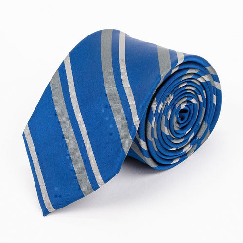 Adults Tie Ravenclaw - LootCrate Exclusive-The Curious Emporium