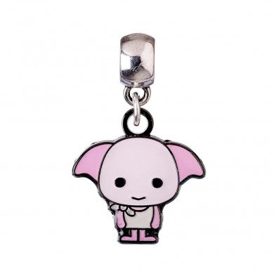 Dobby the House Elf Slider Charm-The Curious Emporium