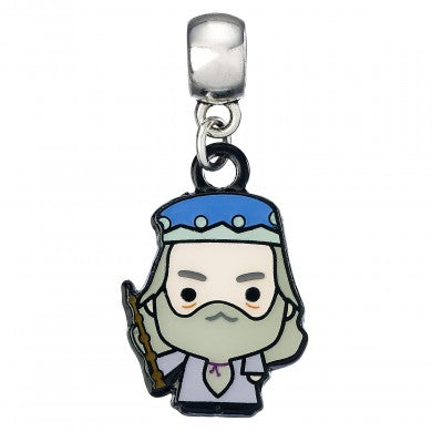 Albus Dumbledore Slider Charm-The Curious Emporium