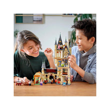 Load image into Gallery viewer, LEGO 75969 Harry Potter Hogwarts Astronomy Tower-The Curious Emporium