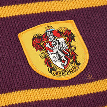 Load image into Gallery viewer, Scarf Gryffindor 190cm-The Curious Emporium