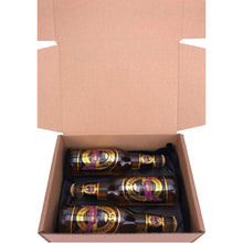 Load image into Gallery viewer, Butterscotch Beer 3 Pack (Non-Alcoholic)-The Curious Emporium