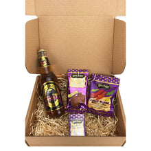 Load image into Gallery viewer, The Ultimate Harry Potter Selection Box Hamper-The Curious Emporium