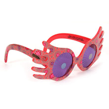 Load image into Gallery viewer, Luna Lovegood Spectrespecs-The Curious Emporium