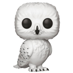 POP! Vinyl Figure Hedwig 9cm-The Curious Emporium