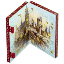 Load image into Gallery viewer, Harry Potter Accessories Advent Calendar (Unisex)-The Curious Emporium