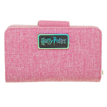 Load image into Gallery viewer, Luna Lovegood Purse / Clutch-The Curious Emporium