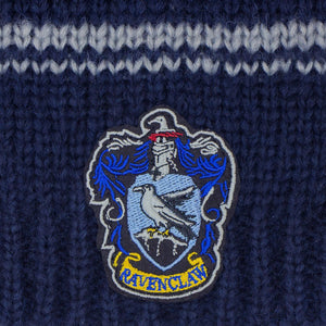 Harry Potter Slouchy Beanie Ravenclaw-The Curious Emporium
