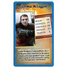 Load image into Gallery viewer, Top Trumps Harry Potter and the Half Blood Prince-The Curious Emporium