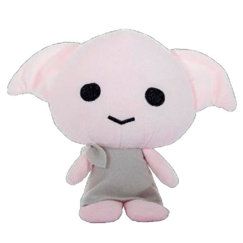 Dobby Plush Toy 15cm-The Curious Emporium