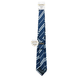 Adults Tie Ravenclaw-The Curious Emporium