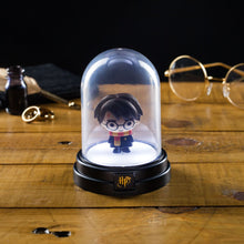 Load image into Gallery viewer, Harry Potter Bell Jar Light Harry Potter-The Curious Emporium