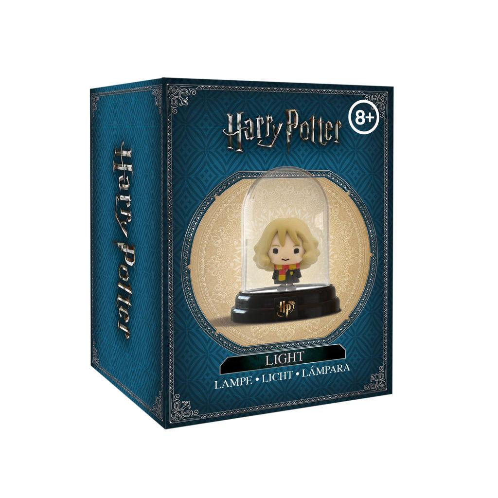 Harry Potter Bell Jar Light Hermione-The Curious Emporium