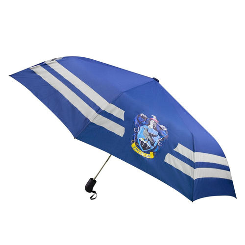 Harry Potter Umbrella Ravenclaw-The Curious Emporium