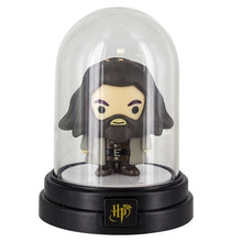 Load image into Gallery viewer, Harry Potter Bell Jar Light Hagrid-The Curious Emporium