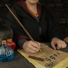 Load image into Gallery viewer, Hermione Granger Wand Pen-The Curious Emporium