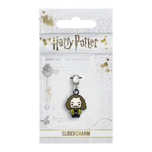 Load image into Gallery viewer, Sirius Black Slider Charm-The Curious Emporium