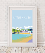 Little Haven