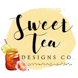 Sweet Tea Designs Co.