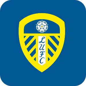 Leeds United-Poppy Stop-Personalised Gifts-Gift Shop-Gift Ideas-Homeware-Stationary