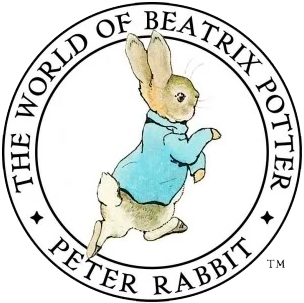 Beatrix Potter-Poppy Stop-Personalised Gifts-Gift Shop-Gift Ideas-Homeware-Stationary