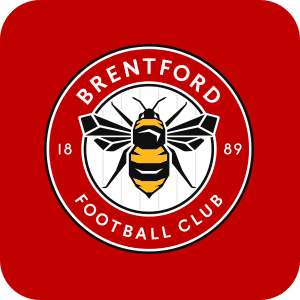 Brentford FC-Poppy Stop-Personalised Gifts-Gift Shop-Gift Ideas-Homeware-Stationary