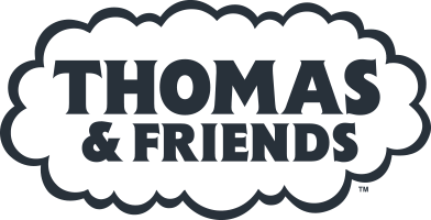 Thomas & Friends-Poppy Stop-Personalised Gifts-Gift Shop-Gift Ideas-Homeware-Stationary
