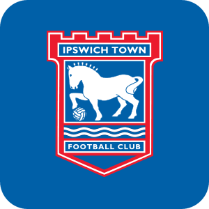 Ipswich Town FC-Poppy Stop-Personalised Gifts-Gift Shop-Gift Ideas-Homeware-Stationary
