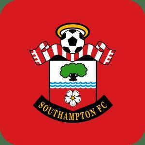 Southampton FC-Poppy Stop-Personalised Gifts-Gift Shop-Gift Ideas-Homeware-Stationary