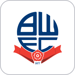 Bolton Wanderers FC-Poppy Stop-Personalised Gifts-Gift Shop-Gift Ideas-Homeware-Stationary