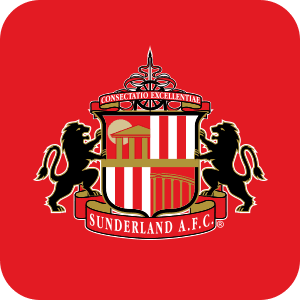 Sunderland AFC-Poppy Stop-Personalised Gifts-Gift Shop-Gift Ideas-Homeware-Stationary