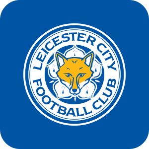 Leicester City FC-Poppy Stop-Personalised Gifts-Gift Shop-Gift Ideas-Homeware-Stationary