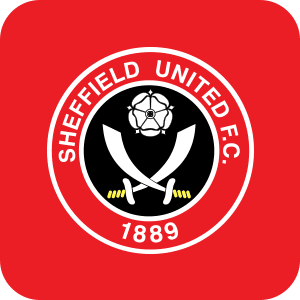 Sheffield United FC-Poppy Stop-Personalised Gifts-Gift Shop-Gift Ideas-Homeware-Stationary