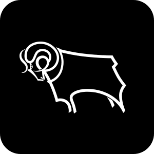 Derby County FC-Poppy Stop-Personalised Gifts-Gift Shop-Gift Ideas-Homeware-Stationary