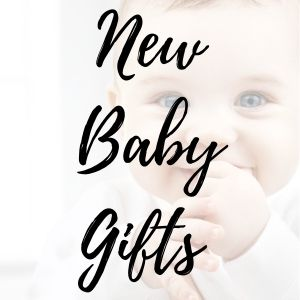 new baby gifts poppystop.com New Baby Gifts