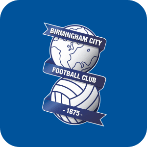 Birmingham FC-Poppy Stop-Personalised Gifts-Gift Shop-Gift Ideas-Homeware-Stationary
